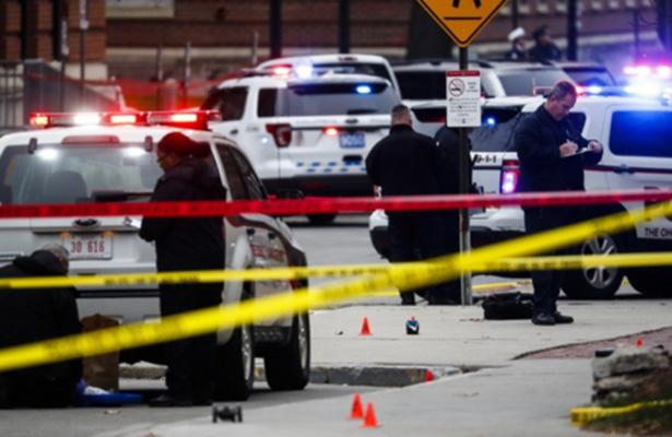 Estado Islámico se adjudica ataque en Universidad de Ohio