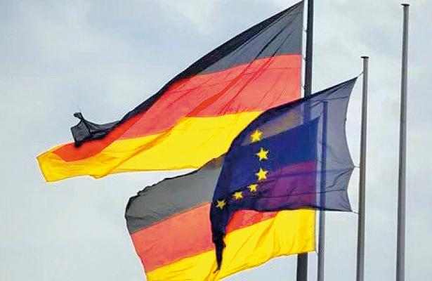 Seguirá a la alza economía de Alemania, estiman analistas europeos