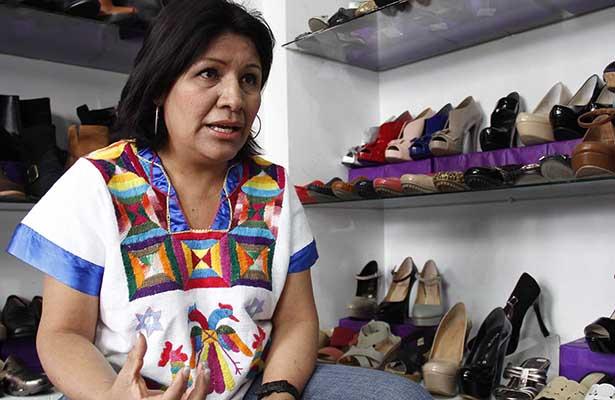 Oaxaca sin repunte económico tras Buen Fin