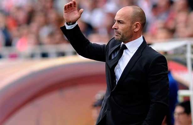 Cruz Azul confirma a nuevo entrenador, Paco Jémez
