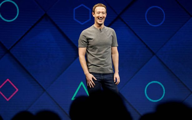 Zuckerberg 'arreglará' Facebook y protegerá a usuarios de ataques y abusos