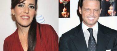 "Stephanie Salas revela si participará en serie de ""El Sol"""