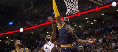 Tras partido de All Stars la NBA vuelve
