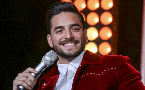 Maluma regresa como coach a La voz… México