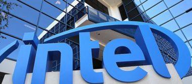 Presenta Intel séptima generación de procesadores para PC