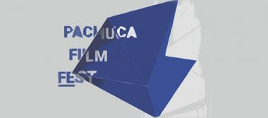 Pachuca fílmico, una obra sobre León Trotsky… y las big band en el Lunario