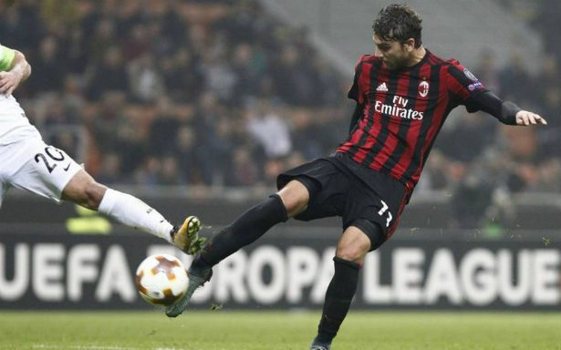 Después de 20 años, Milán rompe contrato con Adidas; va por Puma