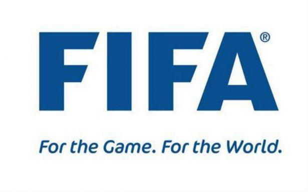 """FIFA no """"meterá mano"""" en conflicto futbolístico Palestina-Israel"""