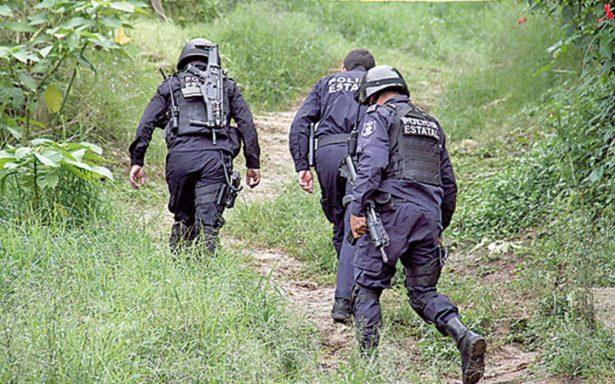 Joven descuartiza a su novia en sacrificio humano, en Veracruz