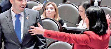 Demandan a Morena: un Presupuesto 2019 sin sesgo, exige PAN