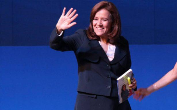 Candidaturas independientes, un buen experimento para el sistema electoral mexicano: Especialistas