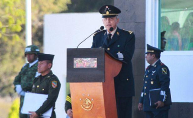 Crímenes en Tlapacoyan y San Rafael, ajustes entre grupos delictivos: Sedena