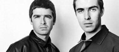 ¿Reencuentro de Oasis se hará realidad? Aquí todos los detalles