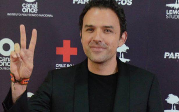 """Regresa la serie """"Paramédicos"""" con su tercera temporada"""