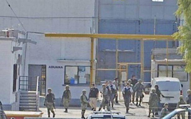 Zetas asesinaban, torturaban y controlaban penal de Piedras Negras, revelan