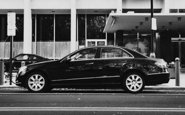 Triángulo amoroso entre choferes de Uber termina en mortal tragedia
