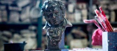 ¡Bravo! Mexicanos obtienen tres nominaciones a los premios Goya