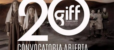 Festival de Cine de Guanajuato abre su convocatoria de competencia