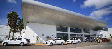 Querétaro, donde todo es posible
