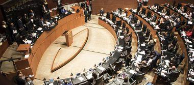Senado presentará iniciativa para que Segob destine 126 mdp para proteger a periodistas