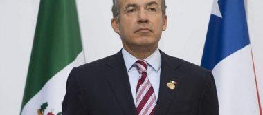 Cuba defiende negativa a Felipe Calderón, le llama una provocación