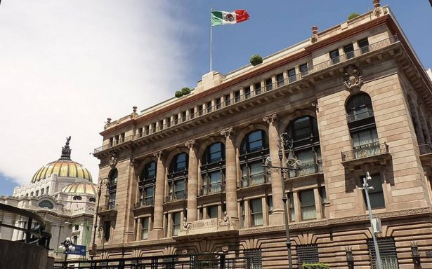 Factores que elevaron la inflación son transitorios: Banxico