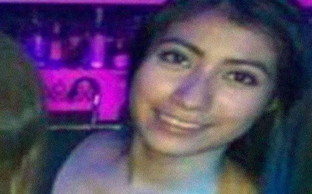 Uber: Asesinato de Mariana, estudiante de la BUAP, no sucedió en viaje