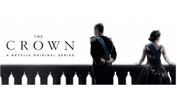 Netflix da primer vistazo de Helena Bonham Carter como la princesa Margarita en The Crown