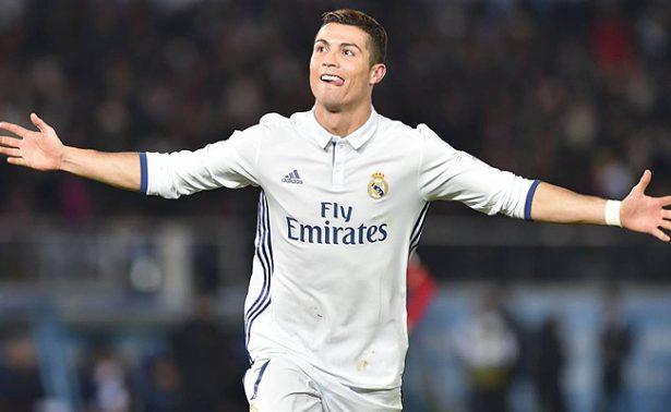 Real Madrid requiere toda su experiencia