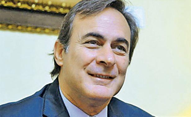 Anunciará el CCE una agenda amplia para impulsar la economía nacional