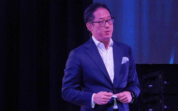 Pide Alibaba impulsar el comercio electrónico en el TLCAN