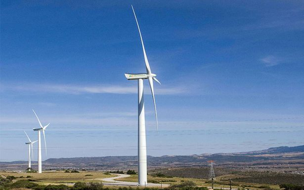 La española Iberdrola reclama apertura energética en el país