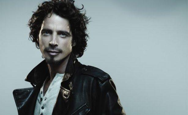 Audioslave pierde a su líder, muere el cantante Chris Cornell