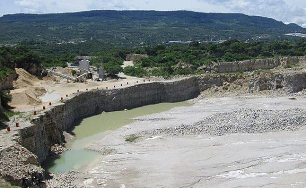 Impactos ambientales de la mineria yahoo dating