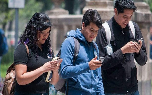 94% de los jóvenes millennials valoran ir a la universidad