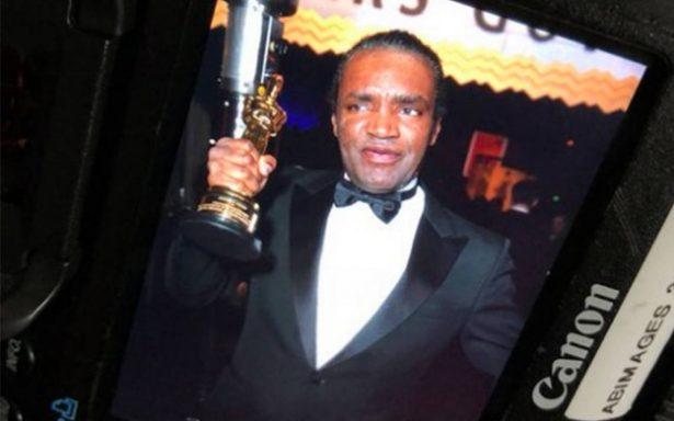 Ladrón del Oscar de Frances McDormand paga fianza para salir libre