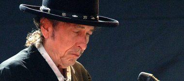 Dylan recupera material inédito en el volumen 14 de la serie Bootleg