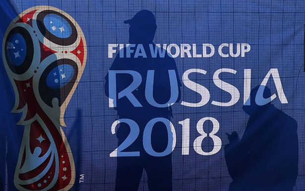 #DATA | Gol, error y figura de Rusia