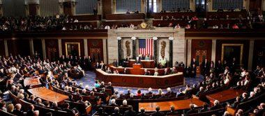 Revoca Congreso de EU norma para proteger datos personales en internet