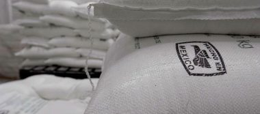 Asegura Guajardo que continúan negociando con EU exportaciones de azúcar