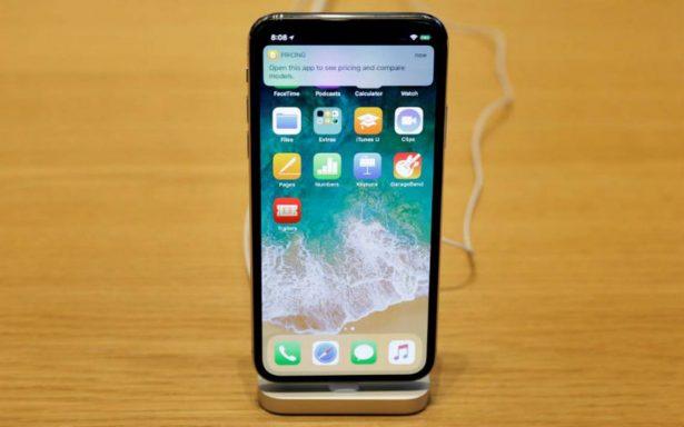 ¿Adiós al iPhone X? Dejarían de fabricarlo por malas ventas