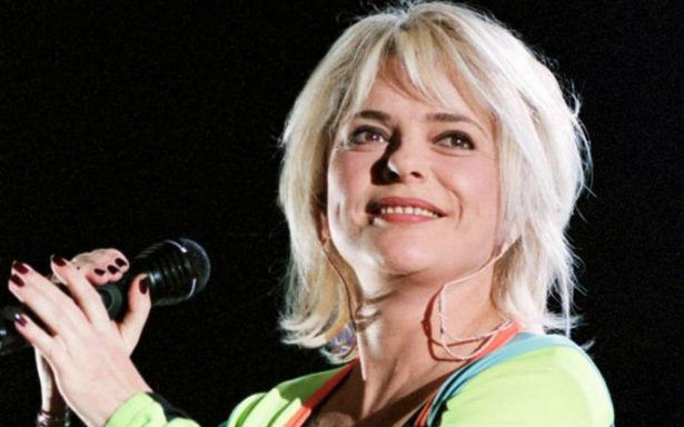 Muere la cantante francesa France Gall, ídolo de los 60