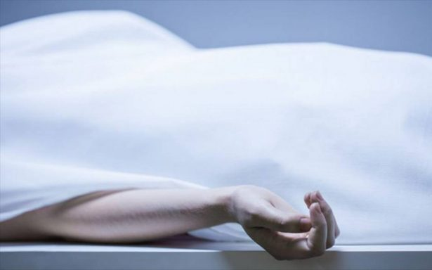 Hallan a joven desaparecida sin vida en casa de su pareja