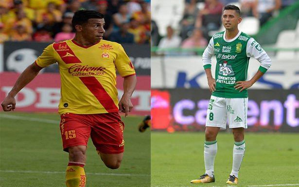 Morelia y León pondrán en marcha la fecha 14