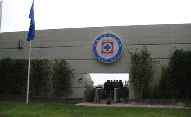 Cruz Azul ha invertido millones en refuerzos