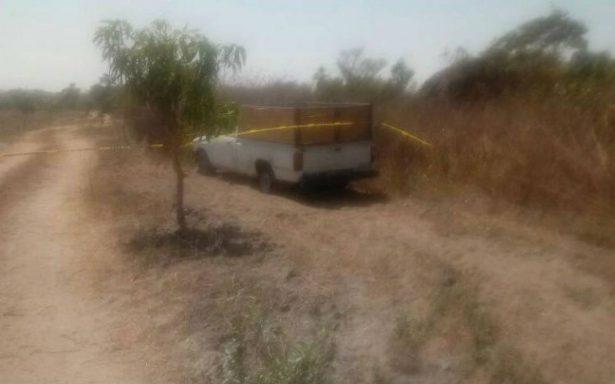 Matan a siete en el Istmo de Tehuantepec