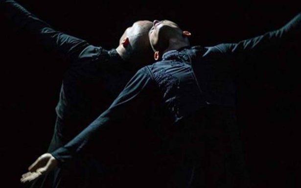 """Danza contemporánea y arte visual Nohbords presentará """"1Q90"""""""
