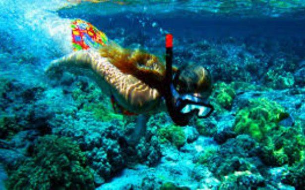 Alerta de EU por explosión de ferry, genera daños en prestadores de servicios turísticos de Cozumel
