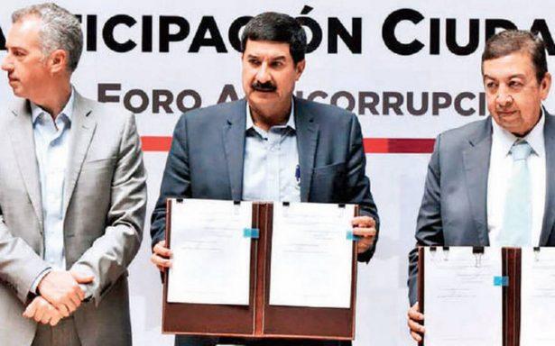 El estado de Chihuahua promulga la Ley de Participación Ciudadana