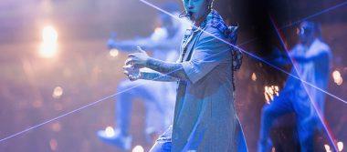 Fans temen otro ataque: ruegan a Justin Bieber cancelar show de julio